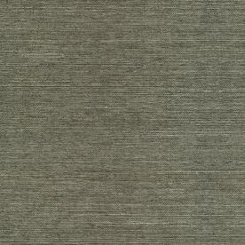 Gray Grasscloth
