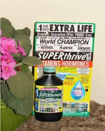 Best quality orchid fertilizers including Dyna Gro orchid fertilizer and Jack's blossom booster fertilizer.