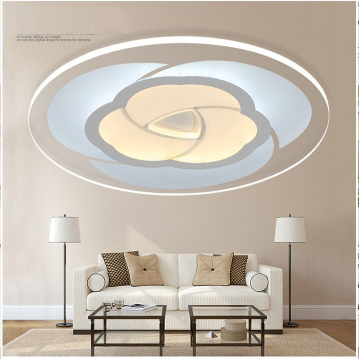 Modern acrylic led ceiling lights dimming Remote control living room bedroom modern led ceiling lamp  #eco #ec #s #led #e $130.99 #organic #natural #ecofriendly #sustainaable #sustainthefuture