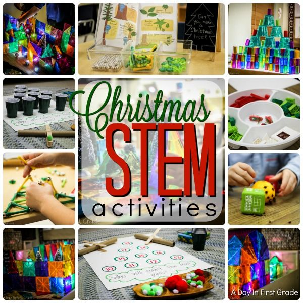 4650 Best Kindergarten Images On Pinterest