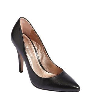 Best Work Shoes Under  Bucks