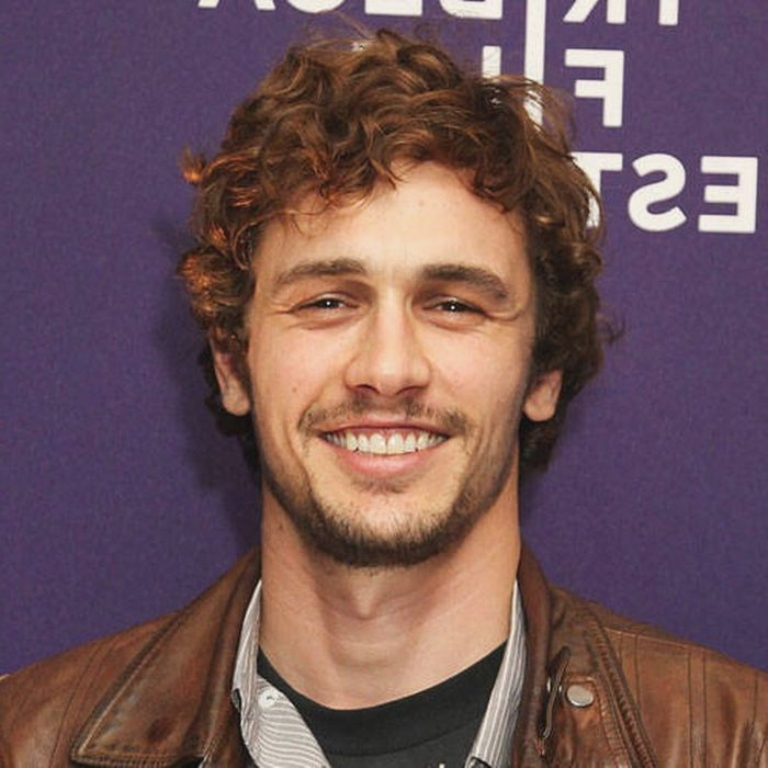 Mens Curly Wavy Hairstyles More Picture Mens Curly Wavy Hairstyles Please  Visit Iraqeen
