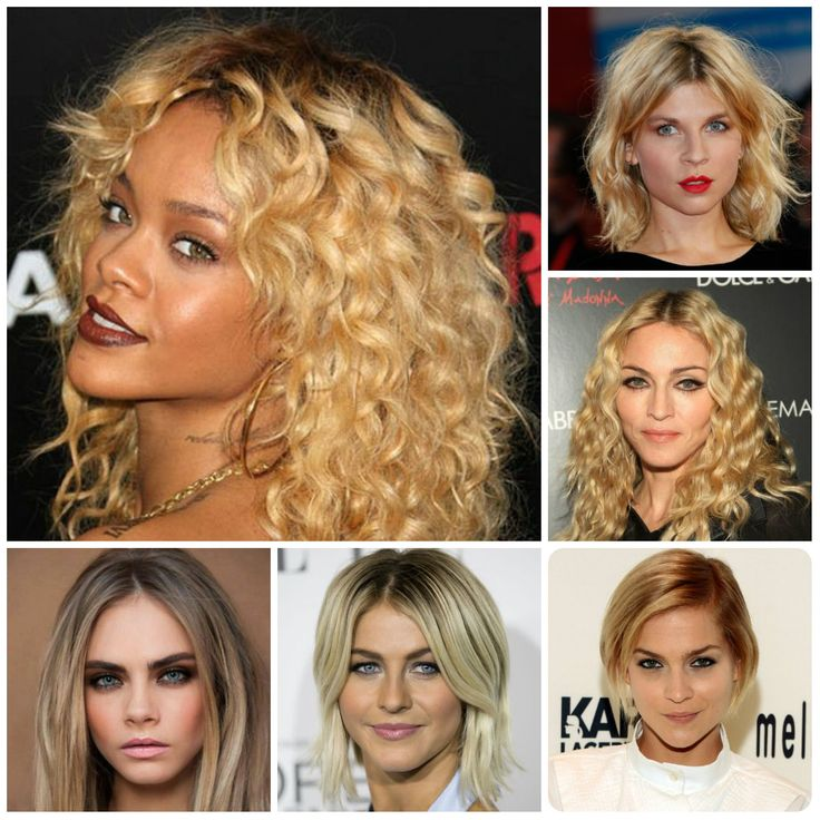 Toning Highlighted Hair Over