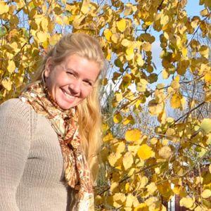 Hösten #ansiktsolja #kroppsolja #naturlighudvard #ekologiskt #handgjordtval
