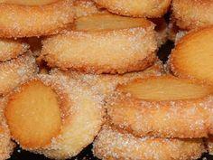 Потрясающее печенье от великого французского кондитера Пьера Эрме http://bigl1fe.ru/2017/03/06/potryasayushhee-pechene-ot-velikogo-frantsuzskogo-konditera-pera-erme/