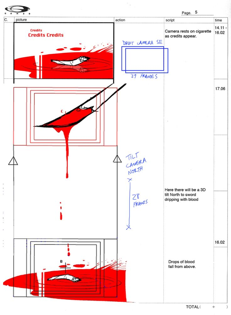 Best Story Boards Images On   Storyboard Boards And