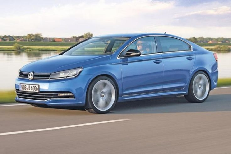 Magnificent Volkswagen Jetta 2016 Image Newest Selection