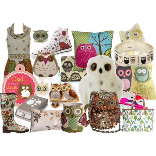 1000 Ideas About Owl Backpack On Pinterest Totes