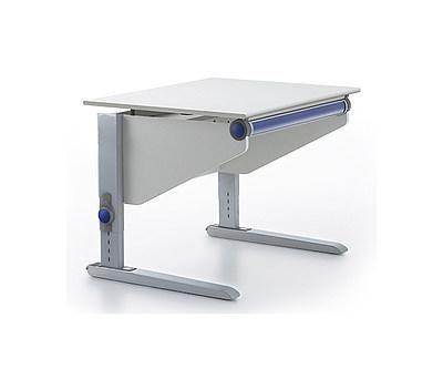 Парта-трансформер Winner Compact  — 36425р. -------------------- Письменный стол для школьника «Winner Compact» идеально впишется в тесное помещение или там, где необходимо организовать рабочие зоны для нескольких детей. Его длина всего 91 см., однако он сохраняет все необходимые функции и также комфортен, как растущая парта «Winner».