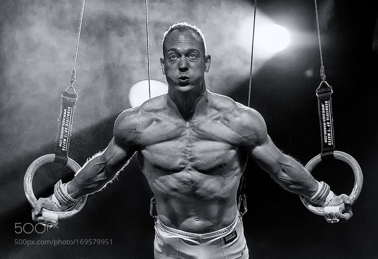 Yuri Van Gelder By Luuk Male Gymnast Yuri Gymnastics