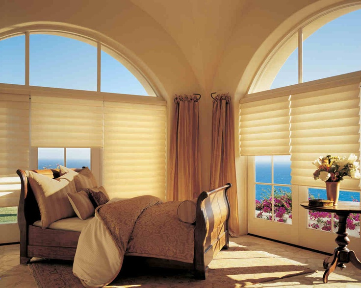 Lng Blinds in the Media, Extreme Makeover Home Edition