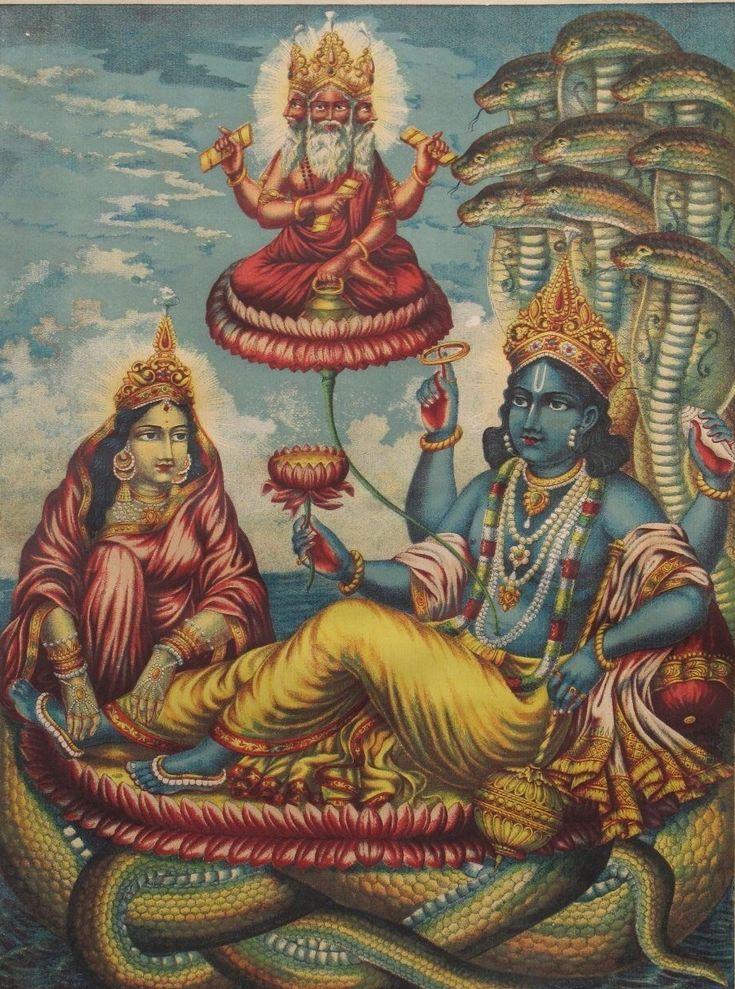 яма индуизм картинки картинку выставляют