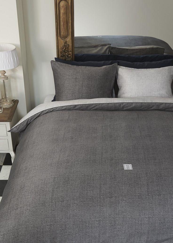 Rivièra Maison - beddengoed - bedtextiel - slaapkamer - bedroom - spring 2016