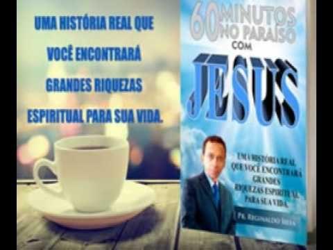60 minutos no paraiso com JESUS https://go.hotmart.com/M5473772B