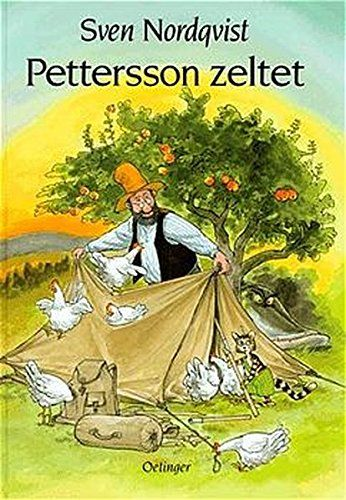 Pettersson zeltet von Sven Nordqvist https://www.amazon.de/dp/3789169072/ref=cm_sw_r_pi_dp_x_z2QSyb2153BHN