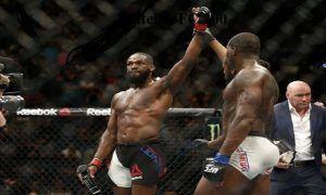 http://watchufc200.com/ Watch UFC 200 Live Stream Free Online