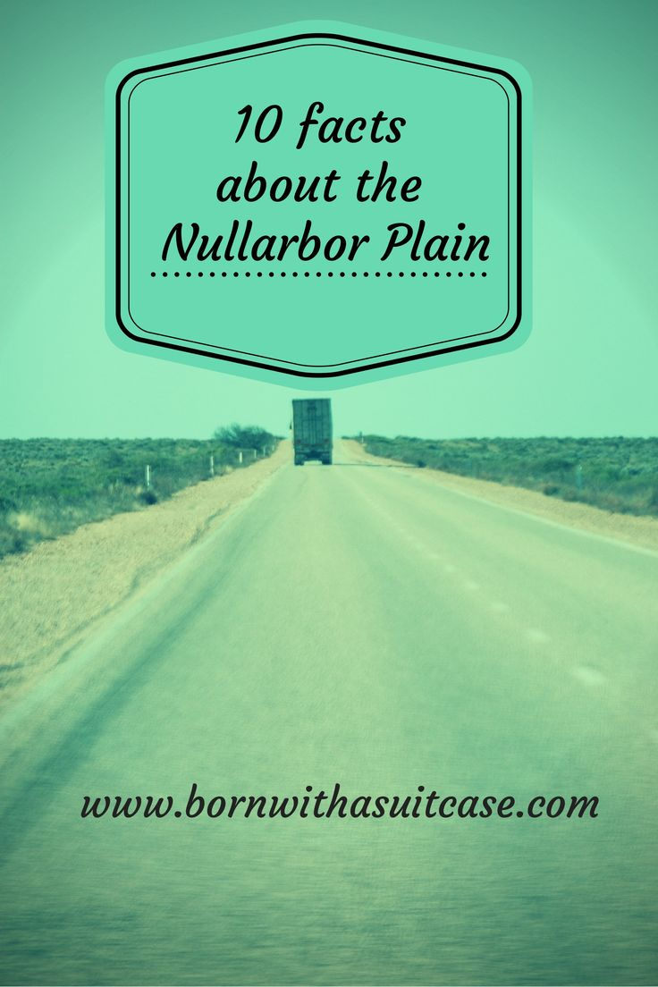 Crossing the Nullarbor via National Highway One is the quintessential experience of the outback and crossing it is a rite of passage for any self respecting Australian, yet it is a path few Austral…