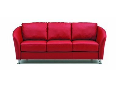 Shop For Palliser Furniture Sofa, And Other Living Room Sofas At Slone  Brothers In Longwood And Orlando, FL.