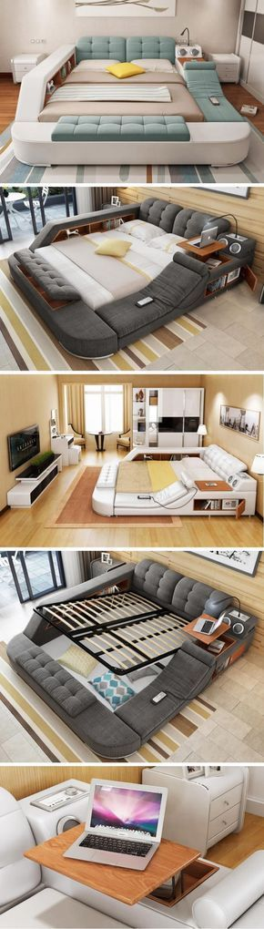 #Bedrooms #DreamHouse