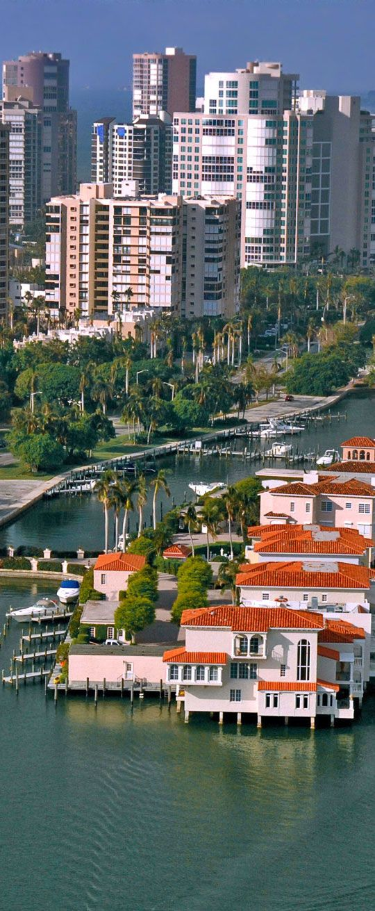 Naples - Florida | US