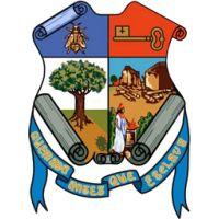 FC Las Tunas - Cuba - - Club Profile, Club History, Club Badge, Results, Fixtures, Historical Logos, Statistics