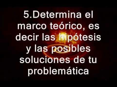 PROYECTO EDUCATIVO INSTITUCIONAL(ESQUEMA)-Darío Luna - YouTube