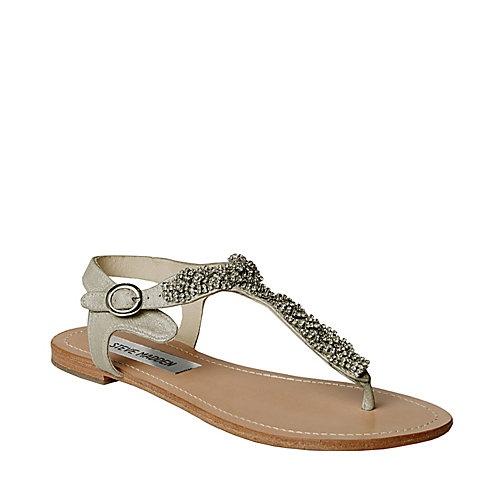 Steve Madden sandalsSandals 80, Madden Sandals, Bridesmaid Sandals, Brides Al, Madden Brides, Sandals Rachel, Perfect Sandals, Brides Sandals, Beach Weddings