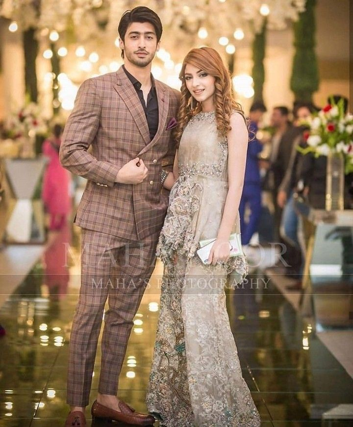 Pakistani Celebrities Pakistani Fashion Party Wear Indian Wedding Gowns Pakistani Wedding Dresses