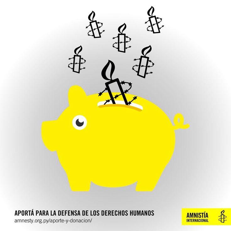 15 best Gifts images on Pinterest | Amnesty international ...