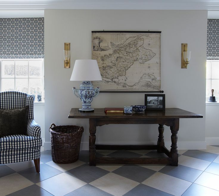 234 best designer todhunter earle interiors images on for Top interior design agencies london