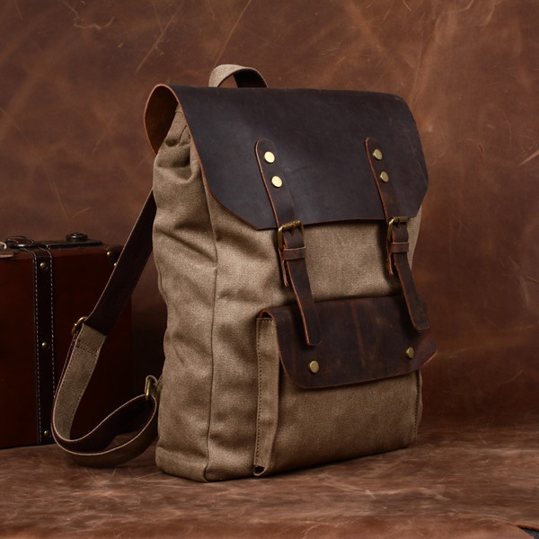 rucksack Canvas bag backpacks dakine laptop backpacks