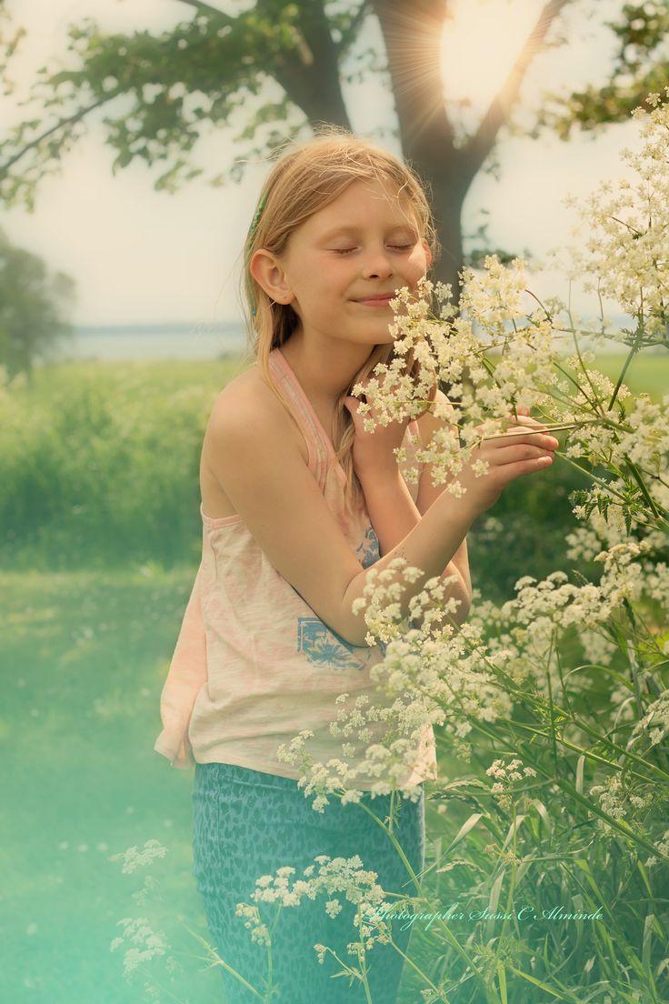 Summer - Summer - Enjoying life
