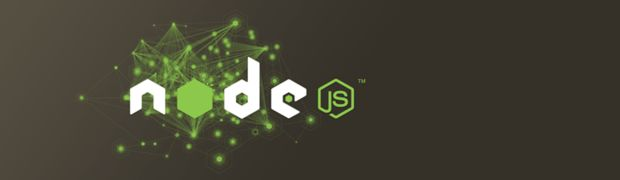 An Absolute Beginner's Guide to Node.js. Node.js is just another way to execute code on your computer. It is simply a JavaScript runtime.
