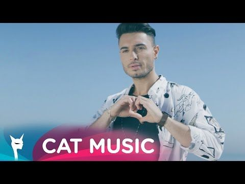 DJ Sava feat. Faydee - Love in DUBAI (Official Video) by Rappin'On Production - YouTube
