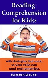 Kinesthetic Learning Styles : 24 Activities for Teaching  http://learningabledkids.com/multi_sensory_training/page24-kinesthetic2.htm