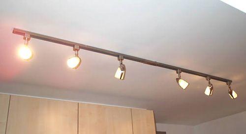 8 best lights images on pinterest track lighting ceiling lamps light track lighting fixtures aloadofball Choice Image