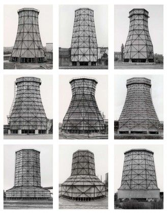 A Survey 1972 – 2006 | Fraenkel Gallery