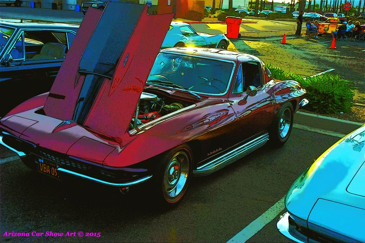 Best Scottsdale Pavilions Saturday Night Car Show Images On - Car show in scottsdale this weekend