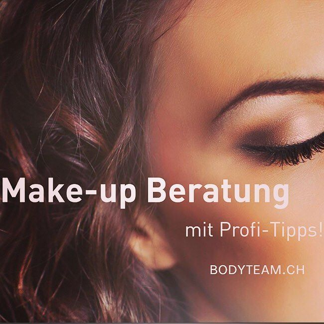 Kalte Warme Farben Make Up : zu Make Up Beratung auf Pinterest  Makeupgeburtstagstorten, Make up