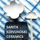#ornamo #kaapelitehdas #joulumyyjäiset #designjoulumyyjäiset #joulumyyjaiset #designjoulumyyjaiset #design #helsinki #finland #saritakoivukoski #ceramics #familyevent #event #joulu #christmas