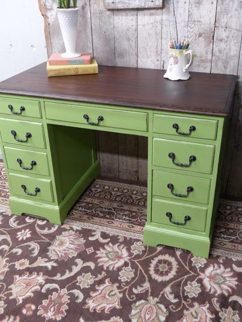 253 Best Furniture Painting Ideas Images On Pinterest