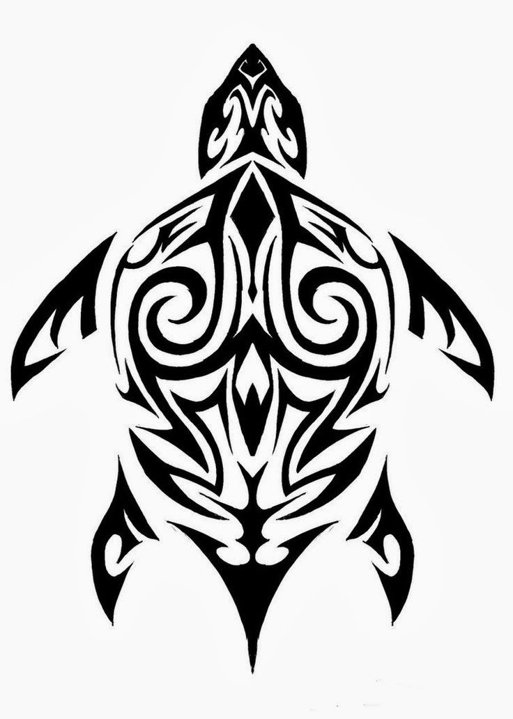 best 25 indian tribal tattoos ideas on pinterest indian tribes tribal symbols and blackfoot. Black Bedroom Furniture Sets. Home Design Ideas