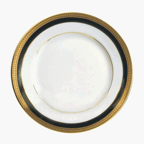 Studio Ten Sahara Black 10.625\  Dinner Plate [Set of 6] by Ten Strawberry Street. $75.91. Great Gift Idea.. Manufactured to the Highest Quality Available.  sc 1 st  Pinterest & 80 best Home \u0026 Kitchen - Plates images on Pinterest | Dishes ...