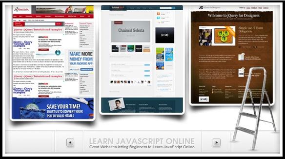 sun microsystems java tutorial pdf