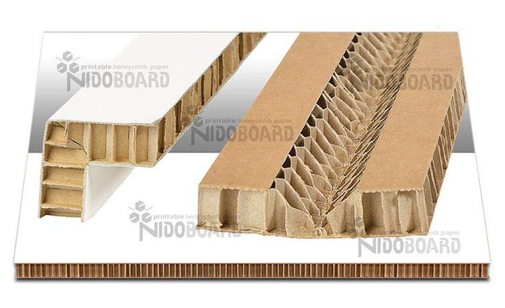 #Nidoboard dettaglio