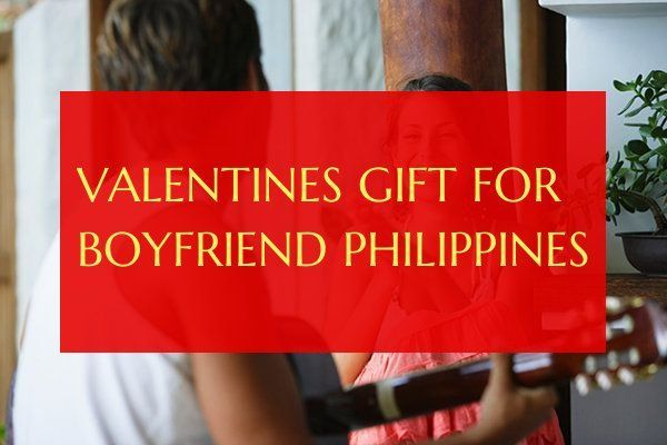Valentines Day Gift For Friend Philippines Valentines Gift Boyfriend Ph Valentines Day Gifts For Friends Valentines Gifts For Boyfriend Boyfriend Gifts