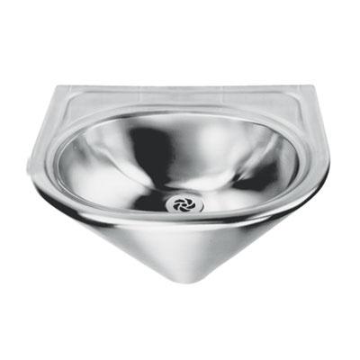 Franke Basin : Franke Stainless Steel Wash Hand Basin Badkamer Pinterest