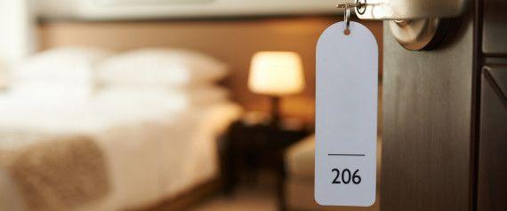 Ιταλικά ξενοδοχεία προσφέρουν μία μέρα δωρεάν διαμονής υπό έναν όρο