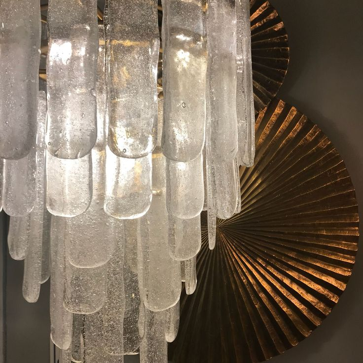 Falling in love with everything here at @Arteriorshome   #Interiordesign #MerakiDesign #Meraki #Creativeness #Createanddesign #trend #inspo #design #Style #designinspo #designinspiration #inspiration #interior4all #luxury #Trendsetters #london