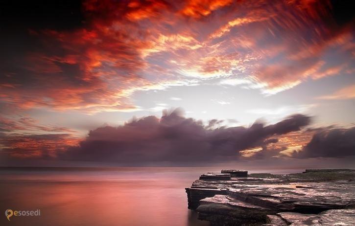 Пляж Туриметта – #Австралия #Новый_Южный_Уэльс (#AU_NSW) Пляж Туриметта - здесь не покупаешься и не половишь волны, но лучшего места для созерцательного отдыха вам не найти на всем австралийском побережье!  ↳ http://ru.esosedi.org/AU/NSW/1000085603/plyazh_turimetta/